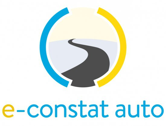 L'application E-CONSTAT AUTO